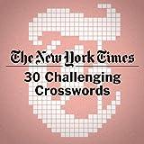 NY Times Crosswords Vol. 3