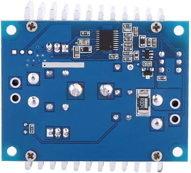 Mootea 300W 20A DC-DC Buck Converter Step-down Module Constant Current LED Driver