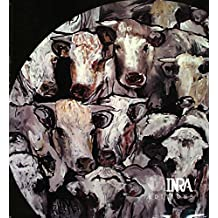 Les Vaches de la République: Saisons et raisons d'un chercheur citoyen (Espaces ruraux) (French Edition)