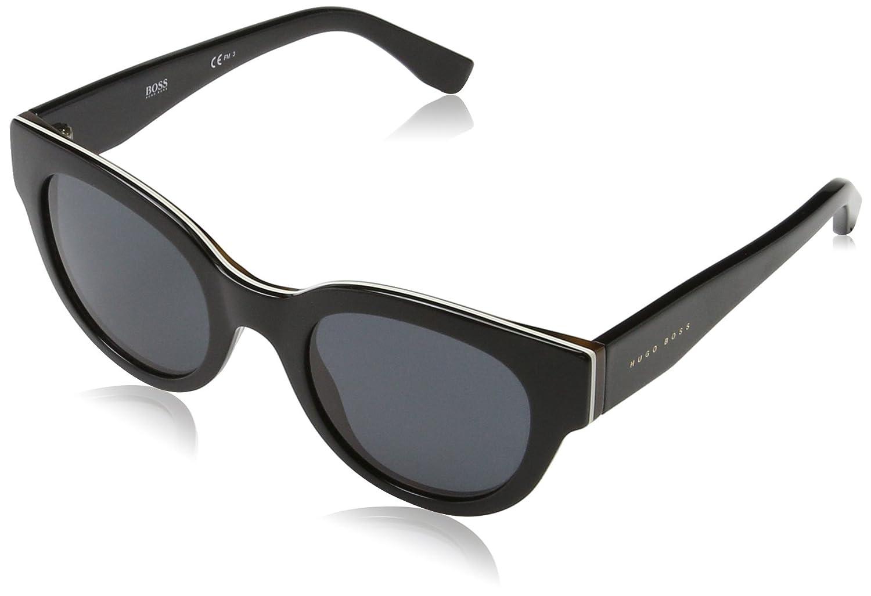 TALLA 49. Boss Sonnenbrille 0888/S