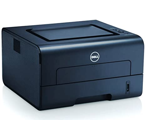 Dell B1260DN - Impresora multifunción láser en Blanco y ...