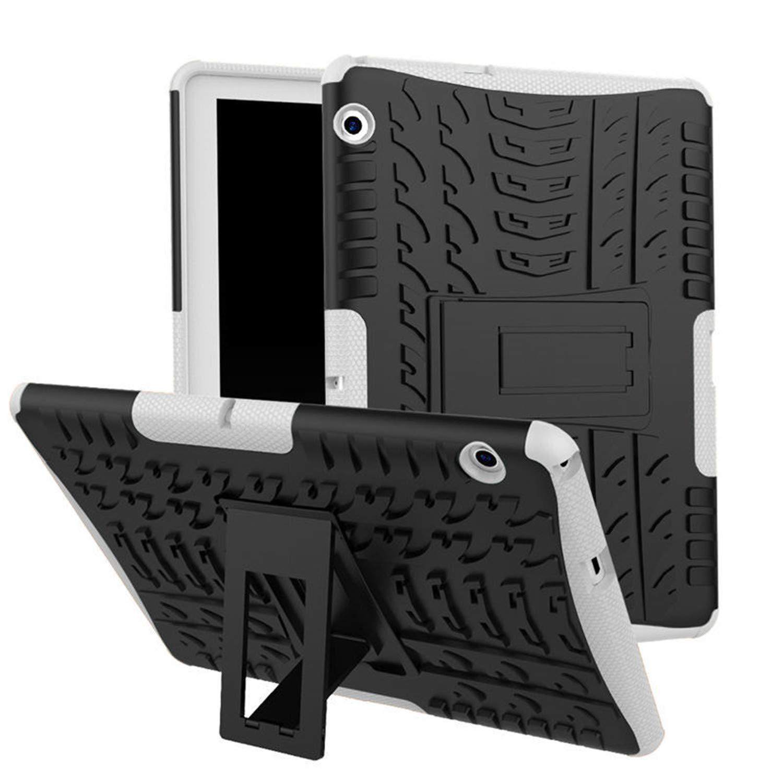 Amazon.com: Case MediaPad T3 10 9.6