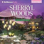 Catching Fireflies: Sweet Magnolias, Book 9 | Sherryl Woods