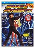 Space Firebird [DVD] (IMPORT) (No English version)