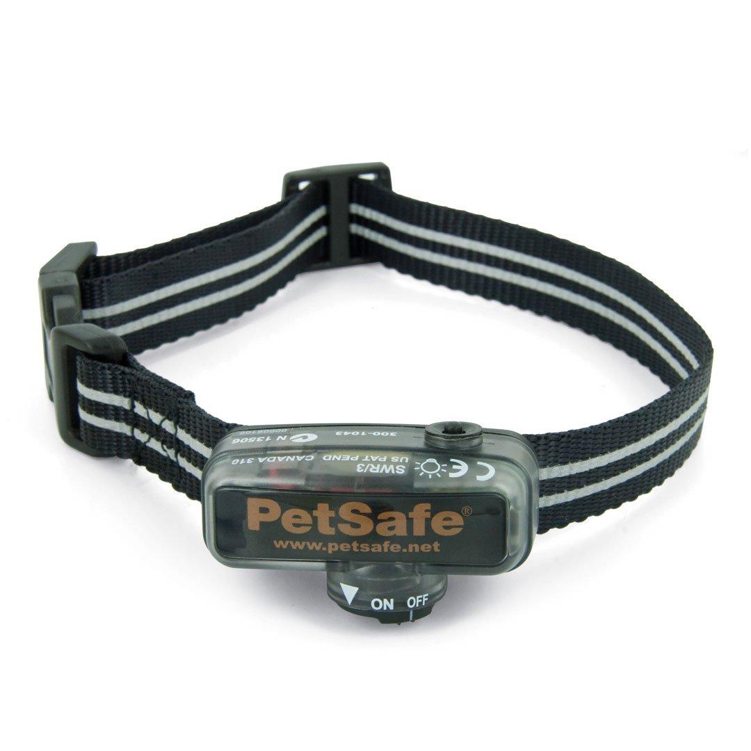 PetSafe Elite Little Dog In-Ground Fence - Factory Grade PIG00-10773 - 4 Dog Hassle