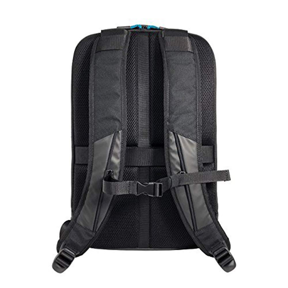 Replacement for ACER NP.BAG1A.292