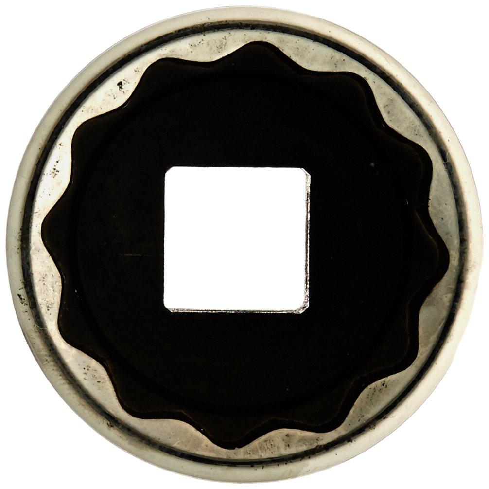 Williams STM-1230-TH 1//2 Drive Standard 12-Point Socket 30mm