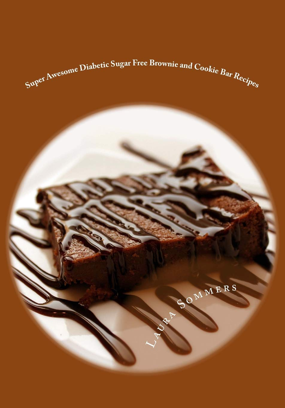 Super Awesome Diabetic Sugar Free Brownie And Cookie Bar