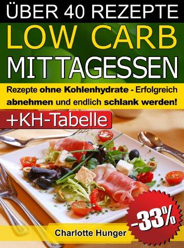 Rezepte Ohne Kohlenhydrate Low Carb Mittagessen Das Diat