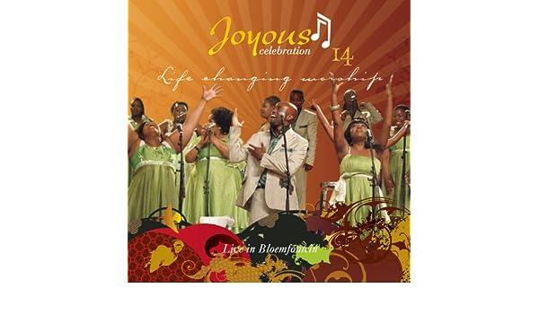 joyous celebration ngijulise mp3