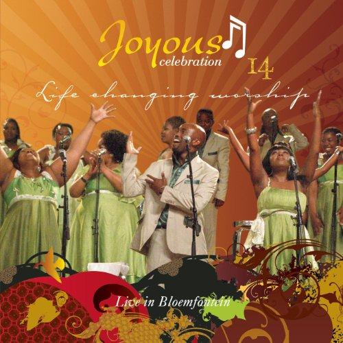 Big God by Joyous Celebration on Amazon Music - Amazon.com