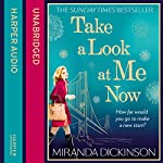 Take a Look at Me Now | Miranda Dickinson