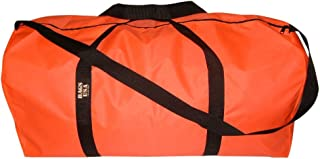 product image for BAGS USA Extra Large Economy Duffle Bag,Spacious Main Compartment and Light Weight.
