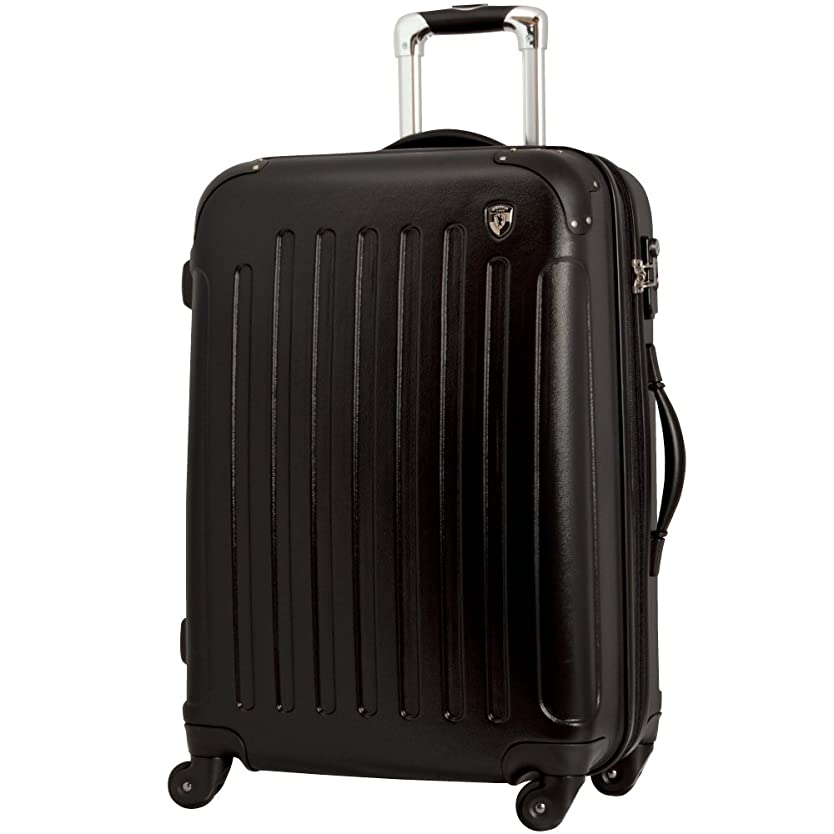 スカルク完璧な飛行機Osonmアルミニウムマグネシウム合金製 スーツケース キャリーバッグ 機内持ち込みスーツケース TSAロック 自在車 キャスター 5色6013