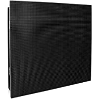 American DJ AV6 | Affordable 6mm LED Video Wall