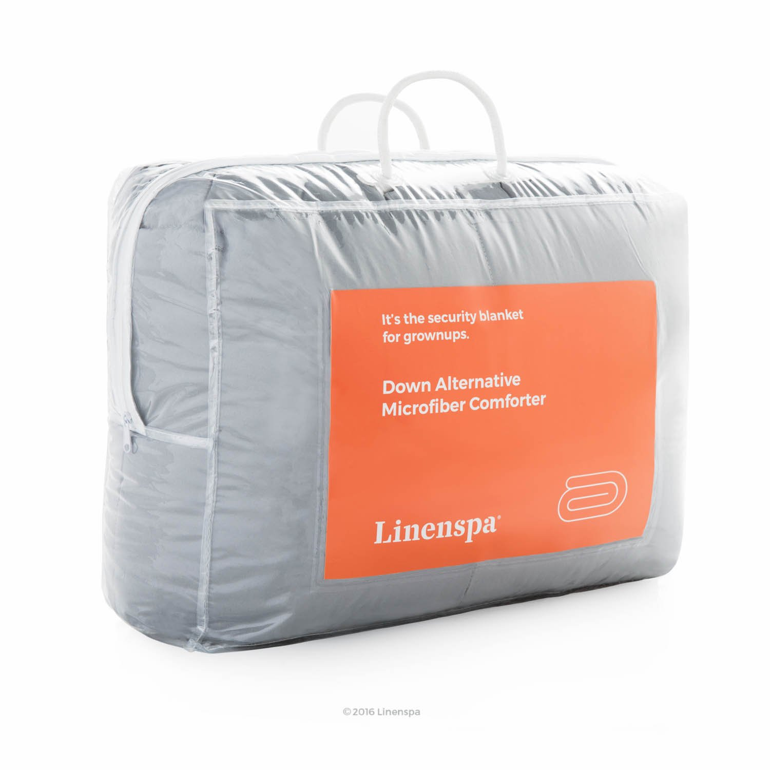 Linenspa-All-Season-Down-Alternative-Quilted-Comforter-Multiple-Colors-Corner-Duvet-Tabs-Hypoallergenic-Plush-Microfiber-Fill-Machine-Washable-Duvet-Insert-or-Stand-Alone-Comforter
