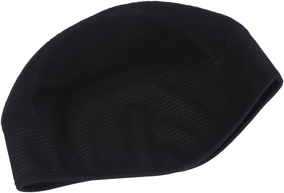 Cycling Hat Cap,Men Women Winter Windproof Warm Fleece Cycling Bicycle Bike Running Hat Cap