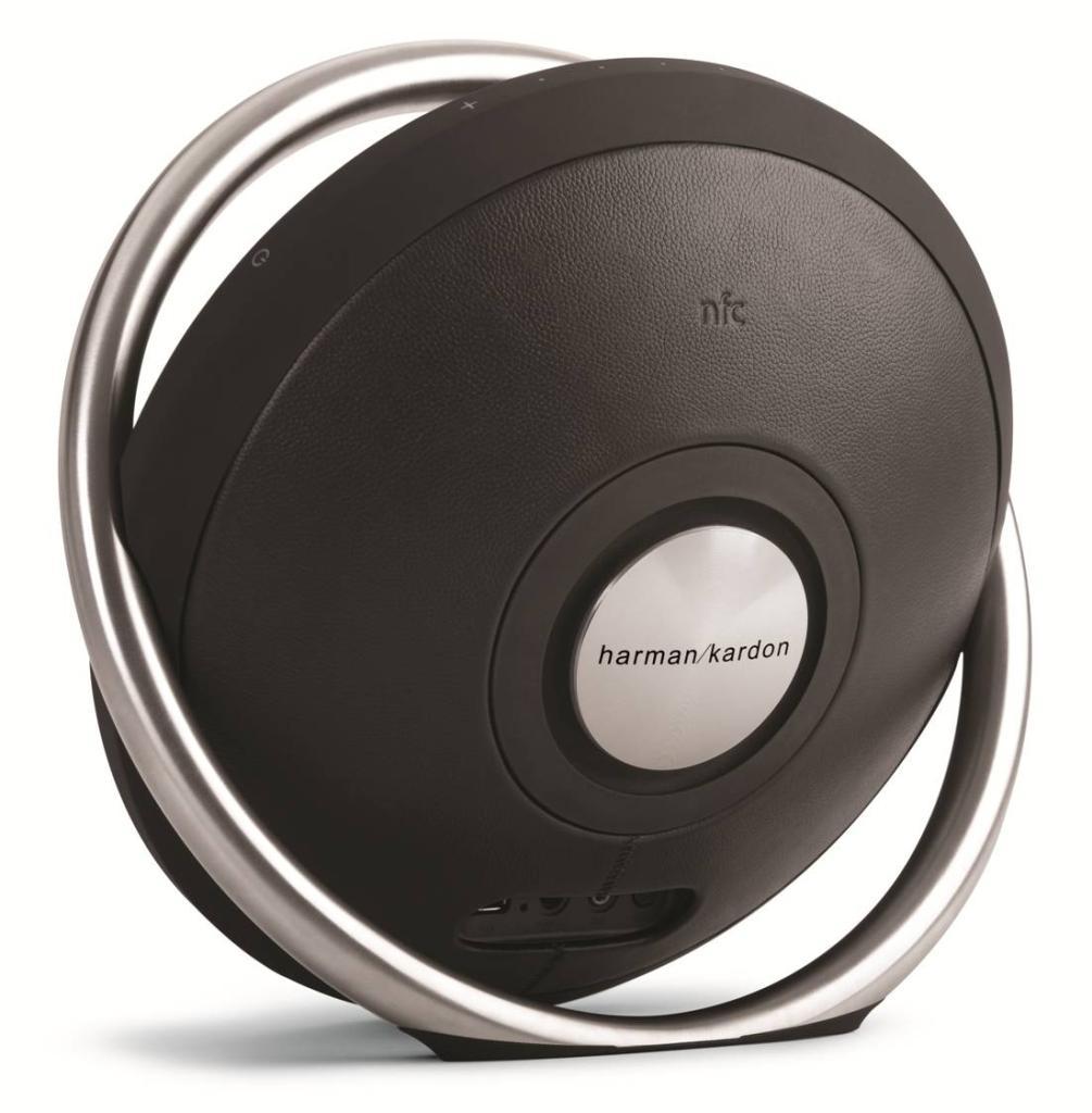 harman kardon onyx wireless speaker system. Black Bedroom Furniture Sets. Home Design Ideas
