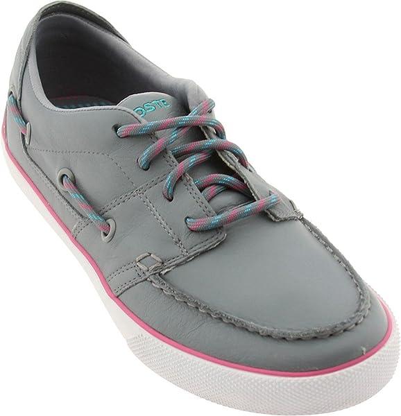 c24fb62f5 Lacoste Men s Strategic Trend Cabestan Vulc (Dark Grey)-12.0  Amazon.co.uk   Shoes   Bags