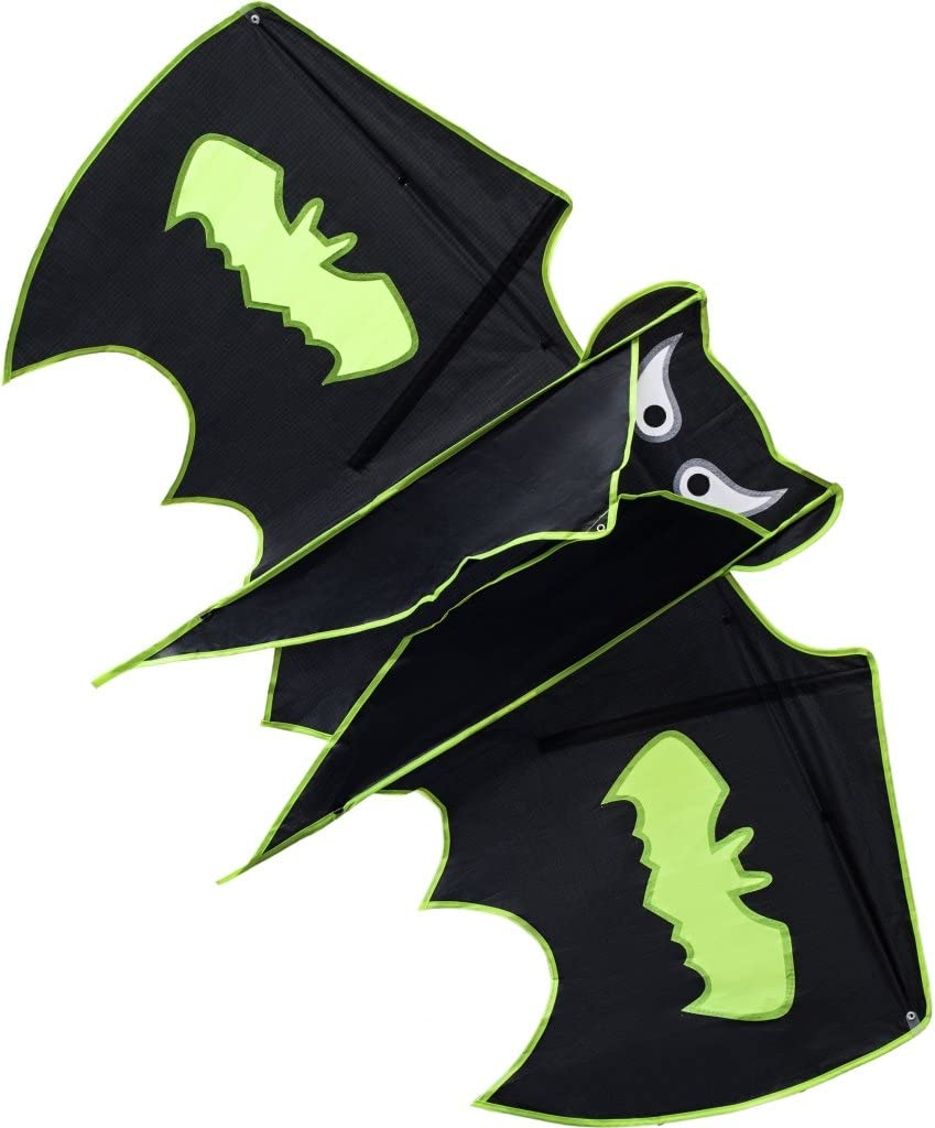 Top 14 Best Kites For Kids (2020 Reviews & Buying Guide) 13