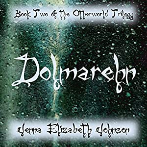Dolmarehn Audiobook