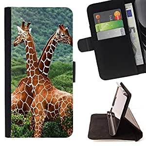 For Sony Xperia M5 Triangle Abstract Style PU Leather Case Wallet Flip Stand Flap Closure Cover