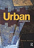Urban Economics 1st Edition