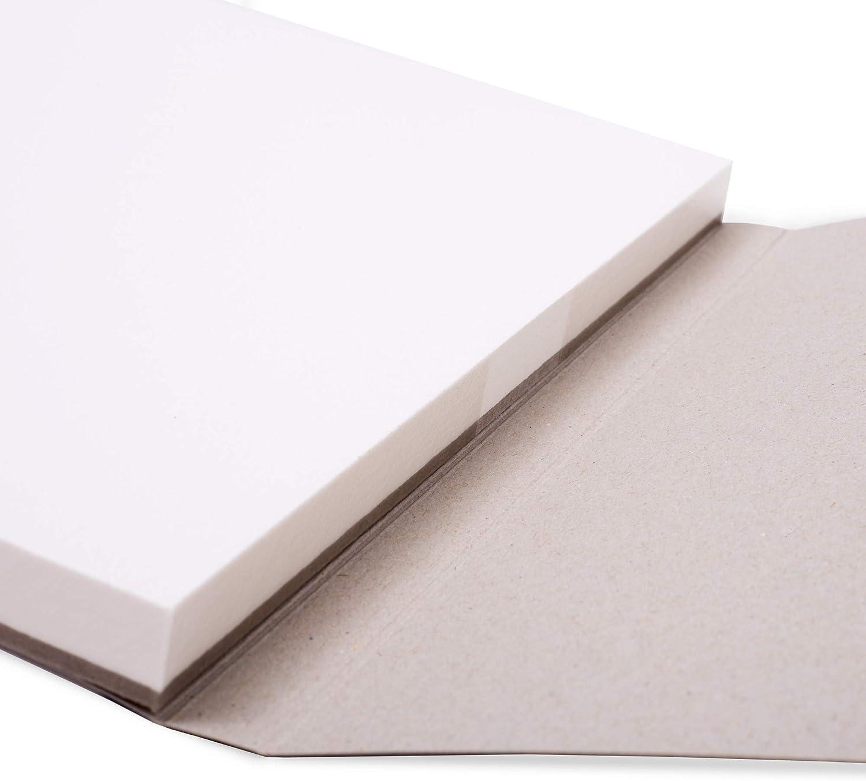 140 lb // 300 g // m2 prensado en fr/ío ideal para t/écnicas de acuarela y bocetos bloc de dibujo de acuarela Papel de acuarela A3 * 30 * 2 Hojas para pintura de acuarela