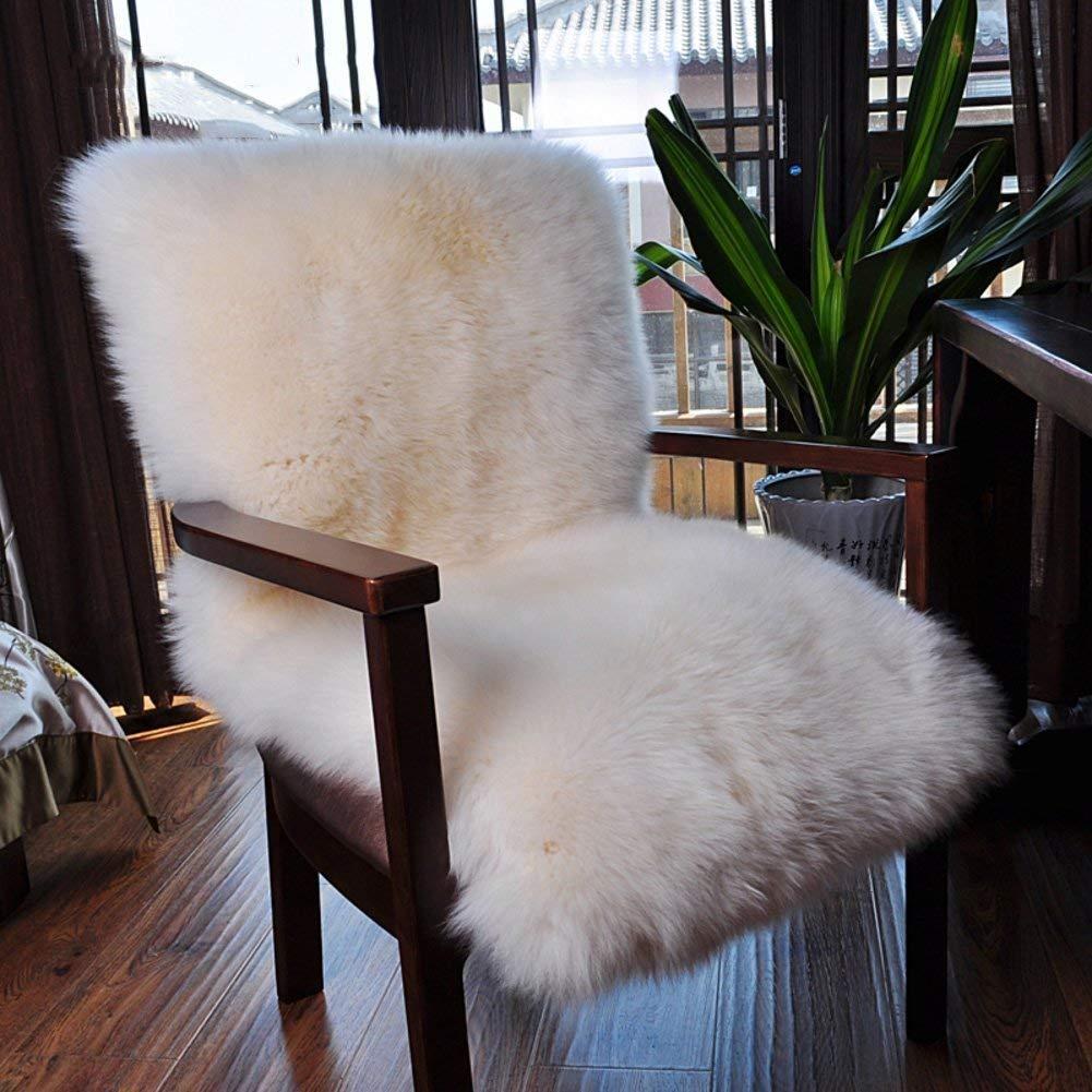 大型ミラー家具カーペットソファクッション暖かい冬の厚いカーペットの快適なラグジュアリーシャンパン60X180Cm(24X71Cm) (色 : -, サイズ : -)   B07RRVNYS1