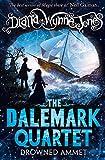 Drowned Ammet (The Dalemark Quartet, Book 2)