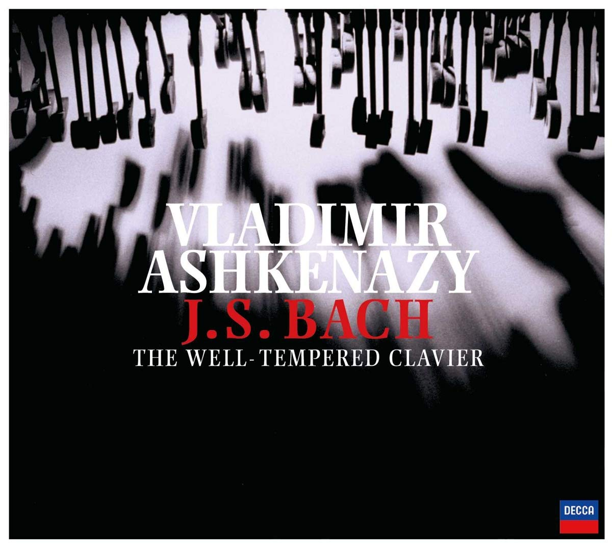 Ranking TOP5 Luxury goods Well Tempered Clavier 1 2 Books