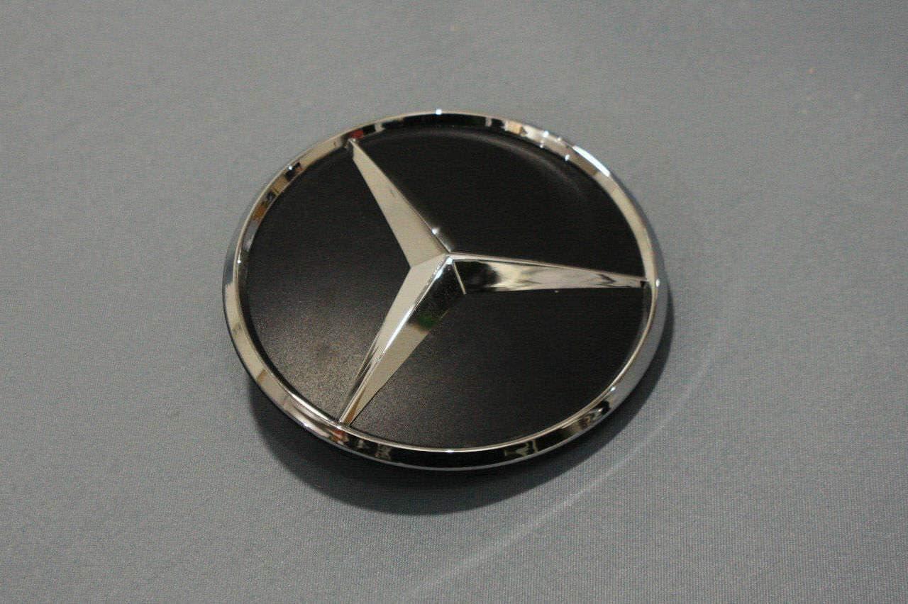 Stemma originale per porta posteriore MB Sprinter A9067580058