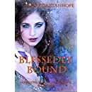 Blessedly Bound (An Elemental Witch Trials Novel Book 1)
