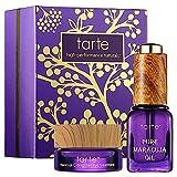 Tarte The Bright Time Deluxe Maracuja Oil & Eye Treatment