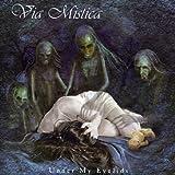 Under My Eyelids by Via Mistica (2006-05-22)
