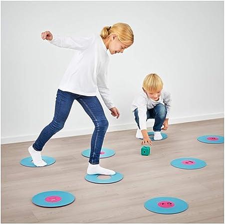 IKEA Lustigt piso juego 503.853.83