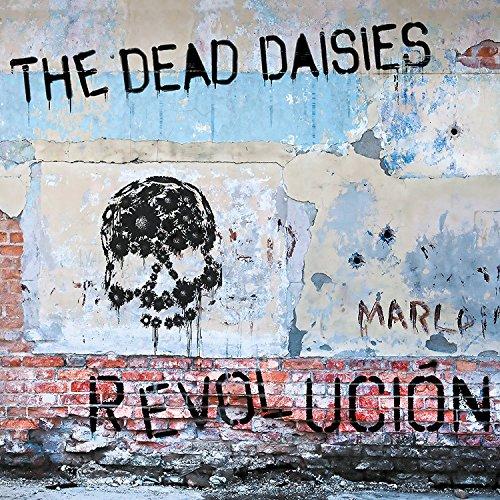 Revolucion -