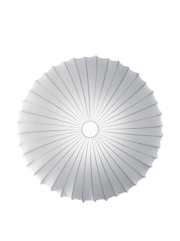 Axo-Light Wand-   Deckenleuchte Muse PL60