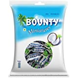Bounty Miniatures, 150g