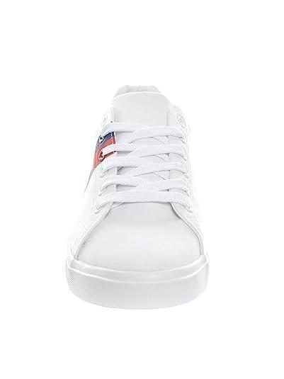 ozonee BK 6015 Scarpe Uomo Scarpe da ginnastica sneakers Scarpe da corsa 8z3D12IGH