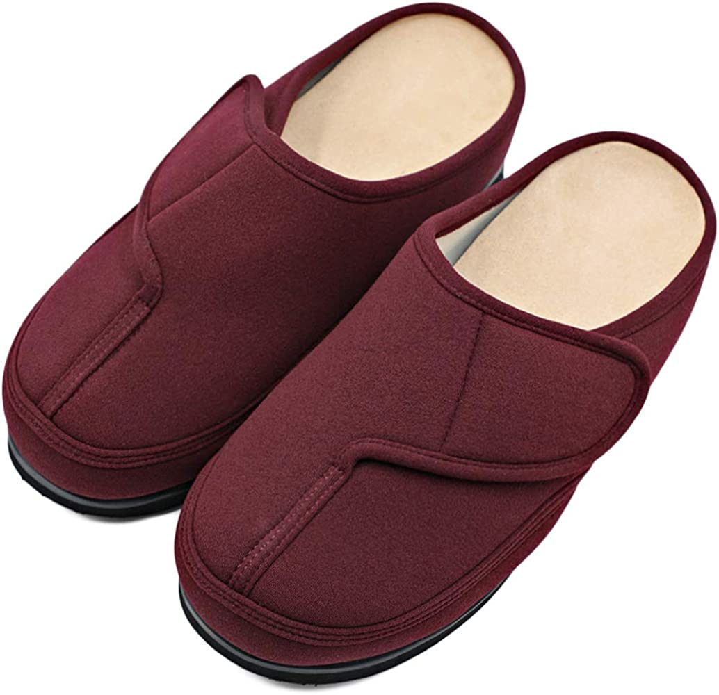 Slippers Orthotic Pain Relief Recovery