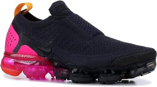 Nike WMNS AIR Vapormax FK MOC 2 'Pink