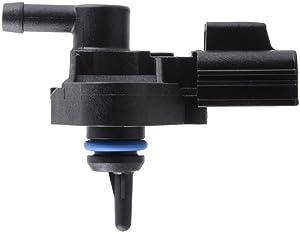 Bosch Original Equipment 0261230093 Fuel Pressure Sensor