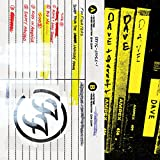 Foo Fighters Songs From the Laundry Room Record Store Day 2015 Rare Limited