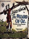 Wizard of Oz (1925)