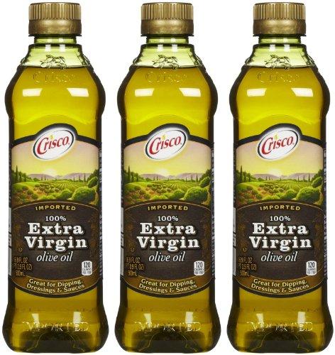 crisco-100-extra-virgin-olive-oil-169-oz-3-pk