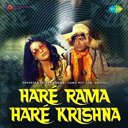 Hare Rama Hare Krishna, Pt. 1 ...