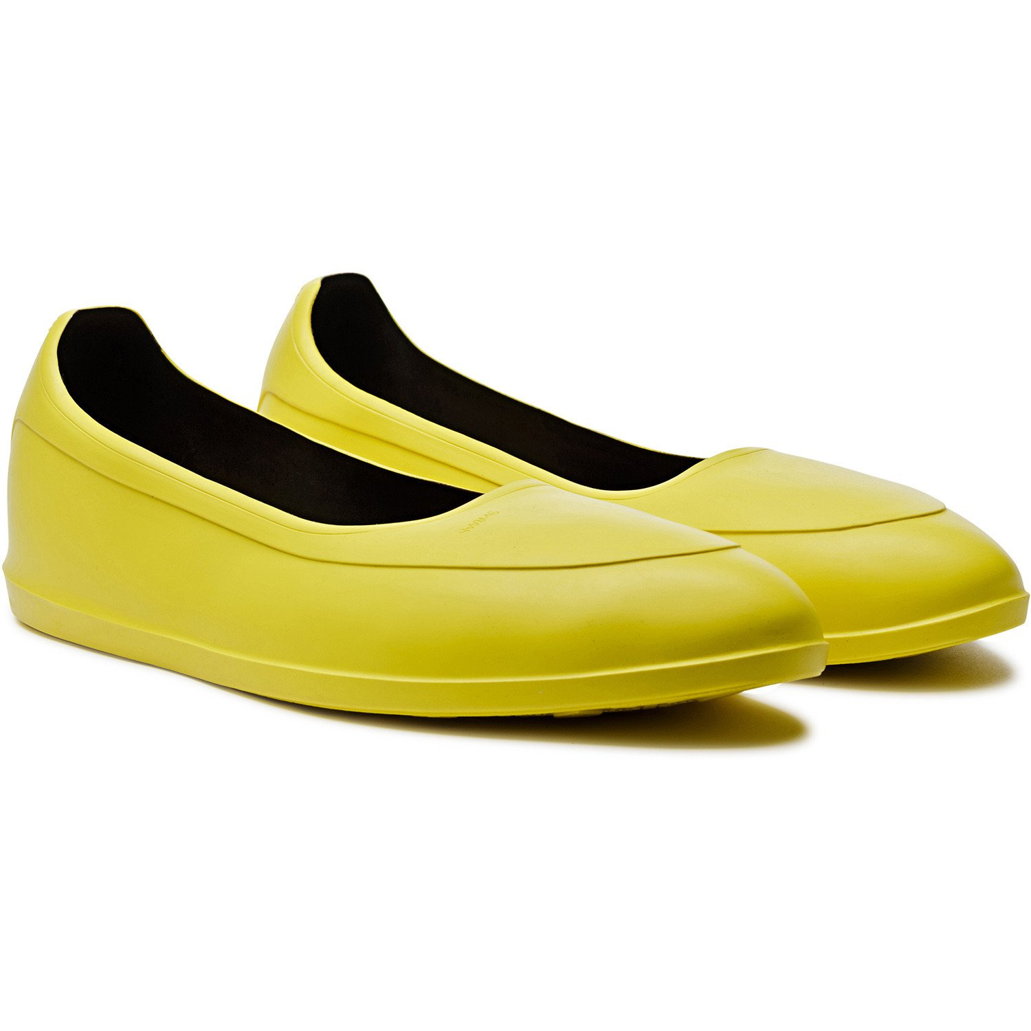 Swims Classic Galosh Mocassins Homme