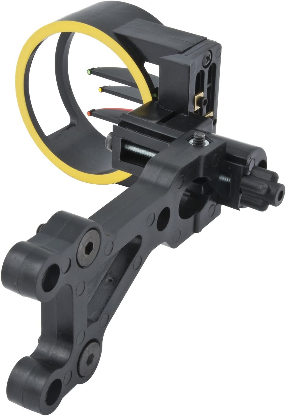 Mossy Oak Hunting Target Bow Sight
