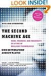The Second Machine Age: Work, Progres...